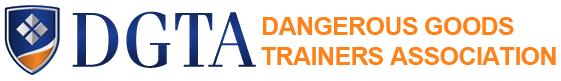 Dangerous Goods Trainers Association, Inc.